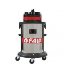FAIP 415