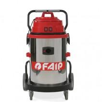 FAIP 440
