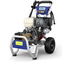 NEW ROBOT  Motore HONDA®